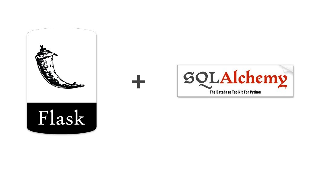 Flask Part 1: SQLAlchemy Models to JSON · WakaTime