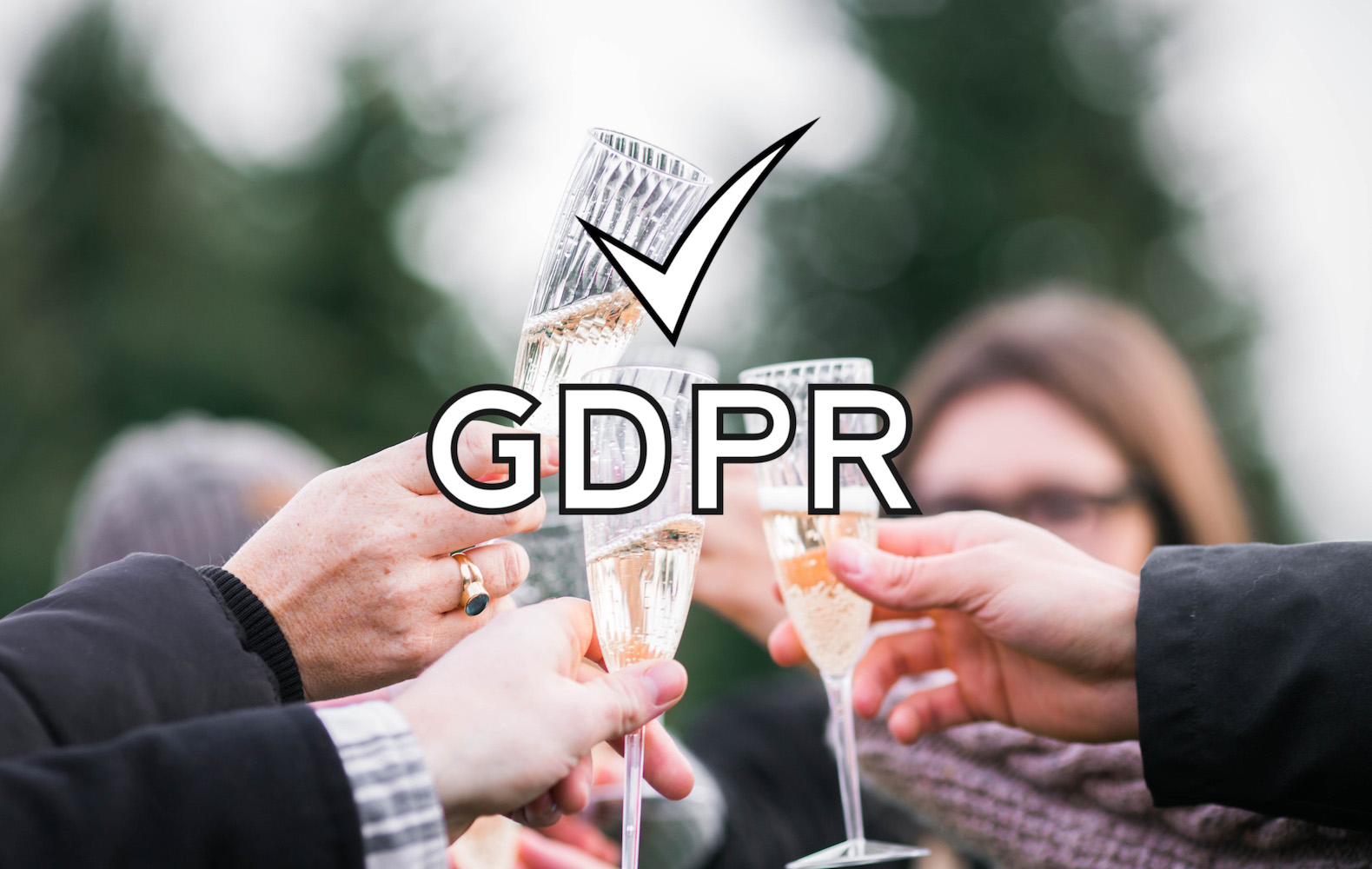 Automate responding to GDPR Data Removal Request emails